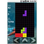Tetris Freeware For Google Android