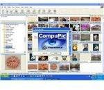 CompuPic Standard - Beginning