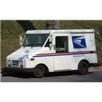 Will the Post Office Shut Down