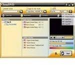 clonedvd-setup4.jpg