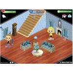yoville - apartment screenshot
