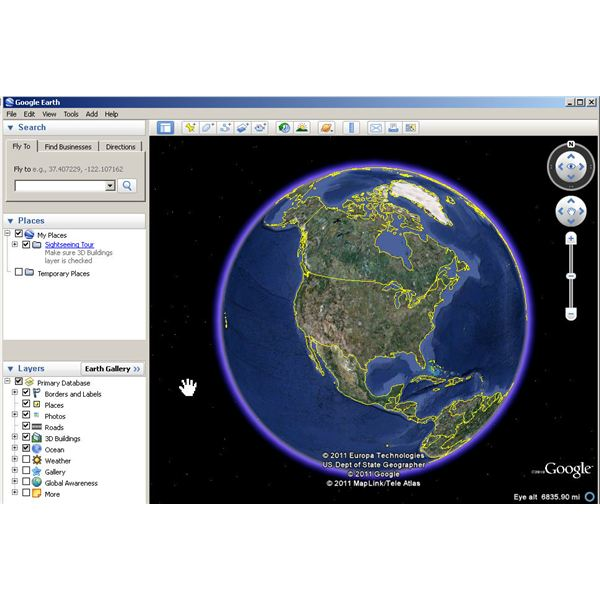 Google earth topographic maps googleearth02 gumiabroncs Image collections