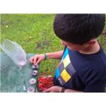 Science Activities for the Inclusive Classroom