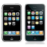 iphone-iphone-3g-comparison