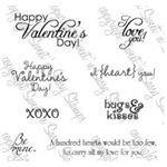 digi-stamps-valentines-valentines-day-greetings