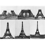 eiffel-construction-photos