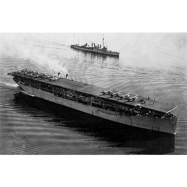 world war ii and aircraft carriers World war ii (wwii or ww2), also called the second world war and, in the soviet union, the great patriotic war, was a global war involving fighting in many parts of.