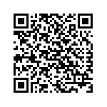 Star Wars Live Wallpaper QR Code