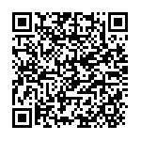 Dynomaster QR code