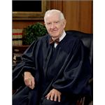 Justice John Stevens