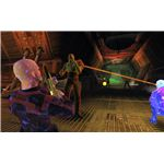 Star Trek Online Pause Ground Combat