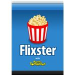 Flixster iPhone app