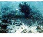 HMS Investigator Wreck