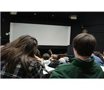 800px-BinghamtonUniversity Classroom