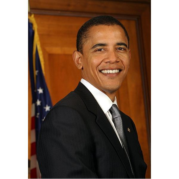 Great world leaders images galleries for Great pictures of the world