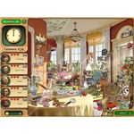 Gardenscapes jumble sale