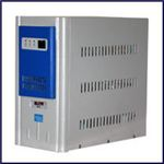 Domestic Inverter
