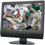 Coby TFTV1923 19-Inch Widescreen LCD HDTVMonitor with HDMI Input