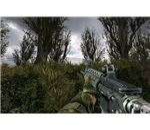Stalker Clear Sky - Tips, Tricks, Walkthrough - Gameplay