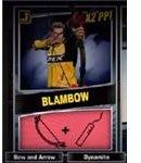 Blambow
