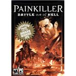 Battle Out Of Hell Expansion