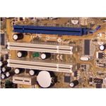 PCI-Express-x16,-PCI,-and-x