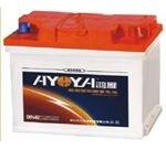 Lead Acid Battery, image