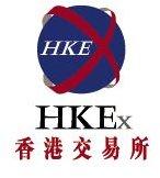 Hong kong stock exchange listed options