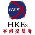 HKSE logo