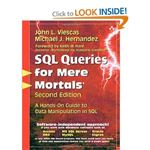 Learn SQL 5
