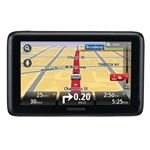 TomTom Car Navigation Unit