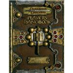playershandbook