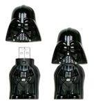 Darth Vader USB drive