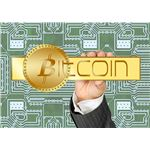 Bitcoin and the Future of Games, Gambling and Play