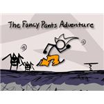 The-Fancy-Pants-Adventures