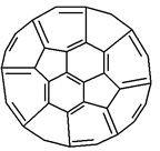 Fullerene (buckyballs)