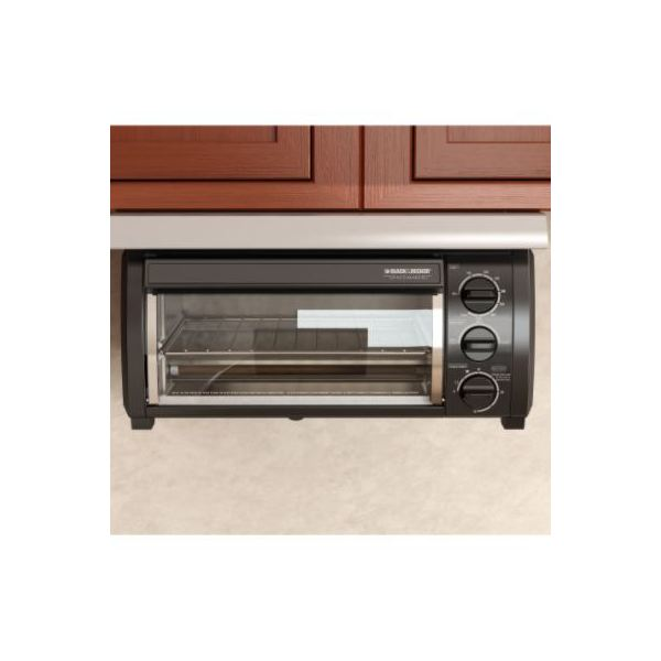 A Look At The Top 7 Toaster Oven Accessories