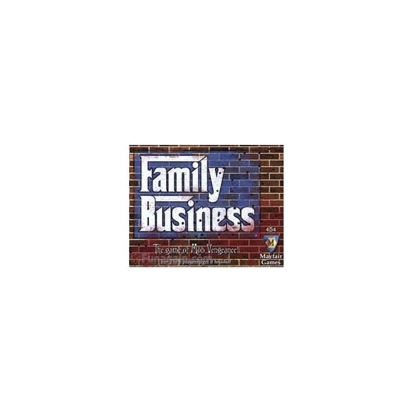 difficulties in managing a family owned Governing the family-run business —john davis managing the family business: entrepreneurs needed for long-run success family business.