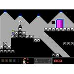 Commander Keen - free PC Games