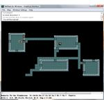 NetHack, a freeware RPG