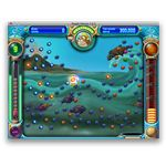 Peggle Deluxe - Pegs