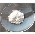Zinc Oxide by Martin Walker