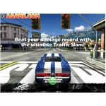 Traffic Slam Screenshot Free Game