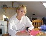 nursing duties a CNA may perform