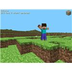 Introduction to Minecraft