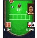 Hold Em Poker Master2