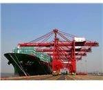 Cargo Ship, Image