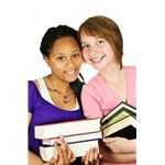 Choosing Books Middle School Students Actually Want to Read