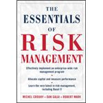 essentials risk management crouhy