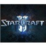 Starcraft Comparison
